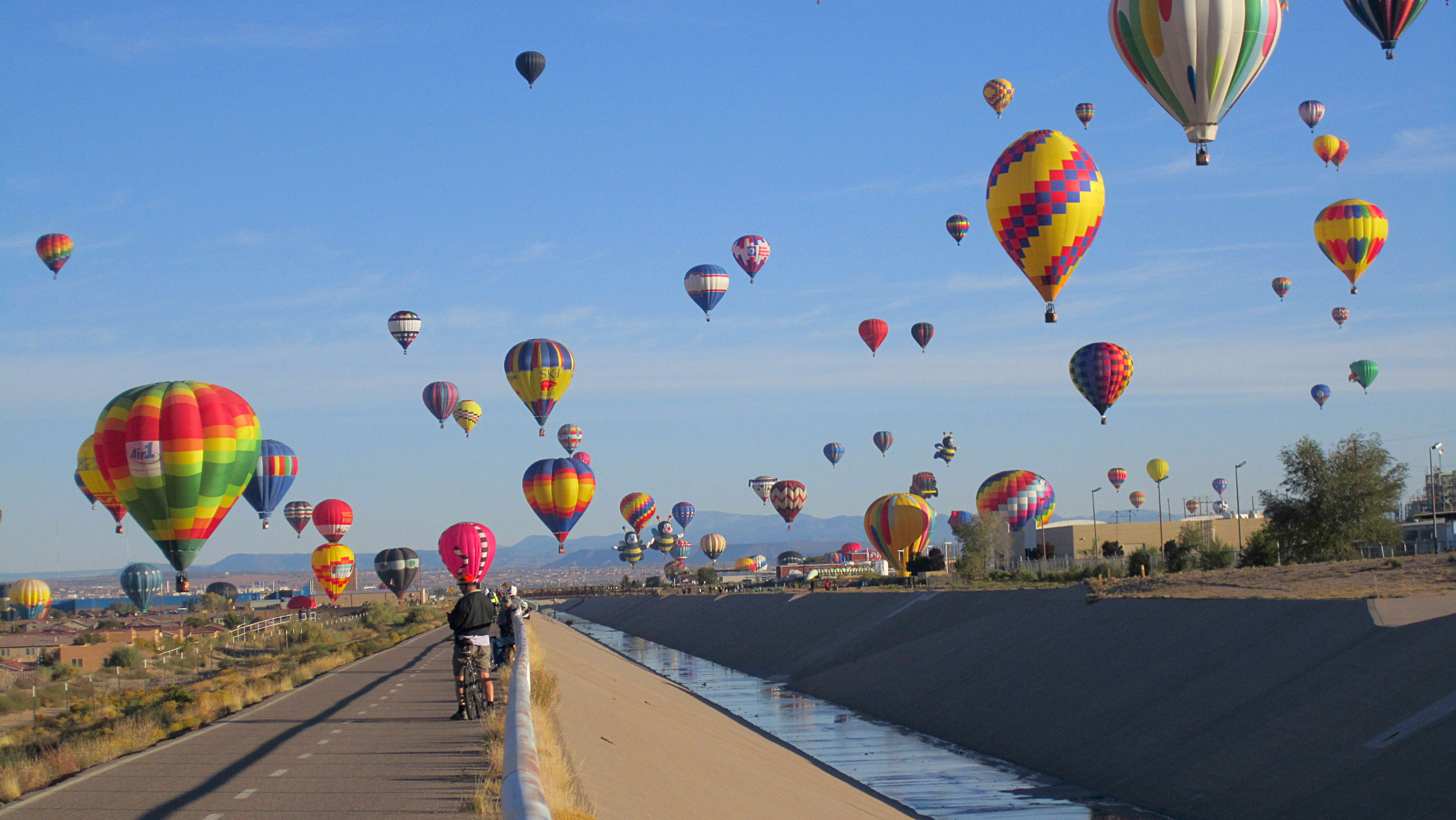 hot air balloon and odd jobs 53 hot air balloon jobs available see salaries, compare reviews, easily apply, and get hired new hot air balloon careers are added daily on simplyhiredcom the low-stress way to find your next hot air balloon job opportunity is on simply hired.