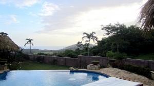 Casa De Olas – San Juan Del Sur