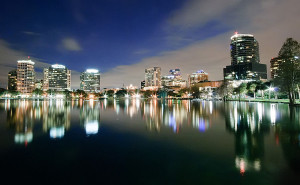 orlando-night-skyline