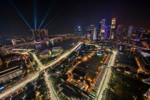 A Comprehensive Guide For First Time Travelers To Singapore